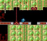 Mega Man 2 NES 096