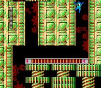 Mega Man 2 NES 101
