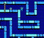 Mega Man 2 NES 114