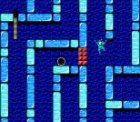 Mega Man 2 NES 117