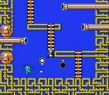 Mega Man 2 NES 124