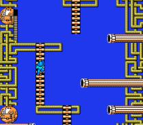 Mega Man 2 NES 125
