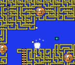 Mega Man 2 NES 127