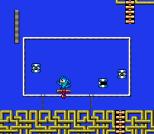 Mega Man 2 NES 128