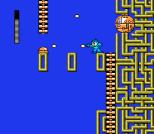 Mega Man 2 NES 134