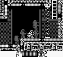 Mega Man 3 Game Boy 05