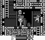Mega Man 3 Game Boy 06
