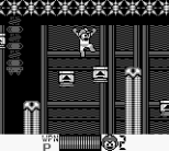 Mega Man 3 Game Boy 14