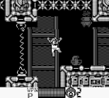 Mega Man 3 Game Boy 15