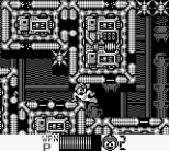 Mega Man 3 Game Boy 19
