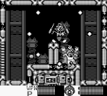 Mega Man 3 Game Boy 25