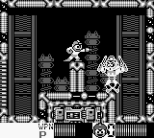 Mega Man 3 Game Boy 26