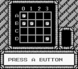 Mega Man 3 Game Boy 27