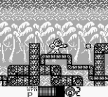Mega Man 3 Game Boy 41