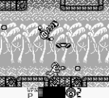 Mega Man 3 Game Boy 48