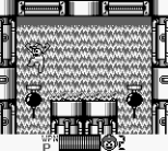 Mega Man 3 Game Boy 50