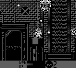 Mega Man 3 Game Boy 57