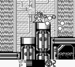 Mega Man 3 Game Boy 59