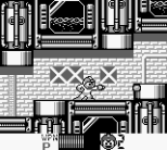 Mega Man 3 Game Boy 62