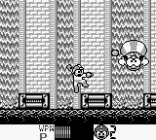 Mega Man 3 Game Boy 65