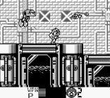 Mega Man 3 Game Boy 66