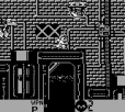 Mega Man 3 Game Boy 67