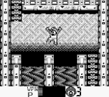 Mega Man 3 Game Boy 68