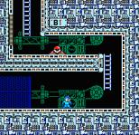 Mega Man 3 NES 03