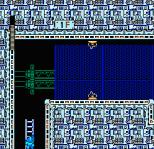 Mega Man 3 NES 05