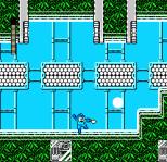 Mega Man 3 NES 06