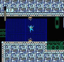 Mega Man 3 NES 07