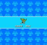 Mega Man 3 NES 15