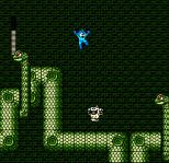Mega Man 3 NES 16