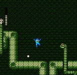 Mega Man 3 NES 17