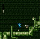 Mega Man 3 NES 18
