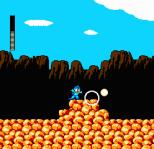 Mega Man 3 NES 25
