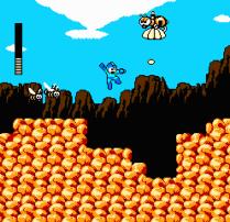 Mega Man 3 NES 27