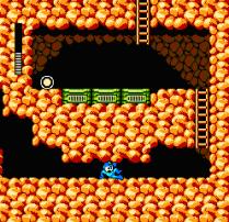 Mega Man 3 NES 28