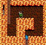 Mega Man 3 NES 29
