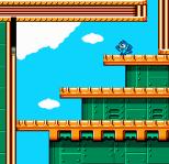 Mega Man 3 NES 35