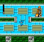 Mega Man 3 NES 41
