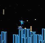 Mega Man 3 NES 48