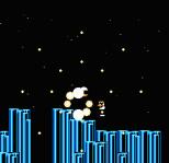 Mega Man 3 NES 49