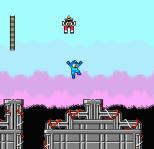 Mega Man 3 NES 52