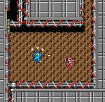 Mega Man 3 NES 57