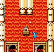Mega Man 3 NES 61
