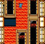 Mega Man 3 NES 62