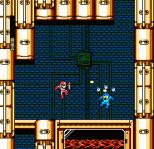 Mega Man 3 NES 68