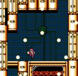 Mega Man 3 NES 69