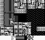 Mega Man 4 Game Boy 014